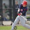 St Agnes v Minneaspolis Washburn Baseball 5-6-11_15