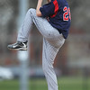St Agnes v Minneaspolis Washburn Baseball 5-6-11_80
