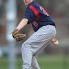 St Agnes v Minneaspolis Washburn Baseball 5-6-11_81