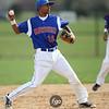 St Agnes v Minneaspolis Washburn Baseball 5-6-11_32