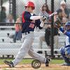 St Agnes v Minneaspolis Washburn Baseball 5-6-11_12