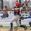 St Agnes v Minneaspolis Washburn Baseball 5-6-11_11