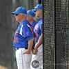 St Agnes v Minneaspolis Washburn Baseball 5-6-11_08