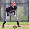 St Agnes v Minneaspolis Washburn Baseball 5-6-11_43