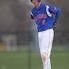 St Agnes v Minneaspolis Washburn Baseball 5-6-11_86