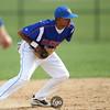 St Agnes v Minneaspolis Washburn Baseball 5-6-11_31