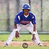 St Agnes v Minneaspolis Washburn Baseball 5-6-11_50