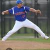 St Agnes v Minneaspolis Washburn Baseball 5-6-11_03