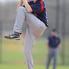 St Agnes v Minneaspolis Washburn Baseball 5-6-11_18