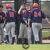 St Agnes v Minneaspolis Washburn Baseball 5-6-11_13