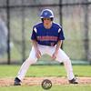 St Agnes v Minneaspolis Washburn Baseball 5-6-11_51