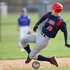 St Agnes v Minneaspolis Washburn Baseball 5-6-11_44