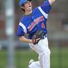 St Agnes v Minneaspolis Washburn Baseball 5-6-11_75