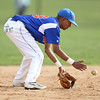 St Agnes v Minneaspolis Washburn Baseball 5-6-11_26