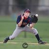 St Agnes v Minneaspolis Washburn Baseball 5-6-11_88