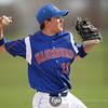 St Agnes v Minneaspolis Washburn Baseball 5-6-11_30