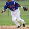 St Agnes v Minneaspolis Washburn Baseball 5-6-11_28