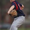 St Agnes v Minneaspolis Washburn Baseball 5-6-11_72