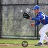 St Agnes v Minneaspolis Washburn Baseball 5-6-11_64