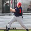 St Agnes v Minneaspolis Washburn Baseball 5-6-11_07
