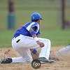 St Agnes v Minneaspolis Washburn Baseball 5-6-11_05