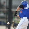 St Agnes v Minneaspolis Washburn Baseball 5-6-11_35