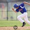 St Agnes v Minneaspolis Washburn Baseball 5-6-11_55