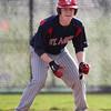 St Agnes v Minneaspolis Washburn Baseball 5-6-11_62