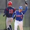 St Agnes v Minneaspolis Washburn Baseball 5-6-11_42