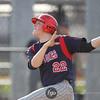 St Agnes v Minneaspolis Washburn Baseball 5-6-11_66