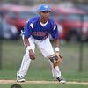 St Agnes v Minneaspolis Washburn Baseball 5-6-11_76