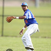 St Agnes v Minneaspolis Washburn Baseball 5-6-11_67