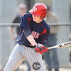 St Agnes v Minneaspolis Washburn Baseball 5-6-11_59