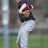 St Agnes v Minneaspolis Washburn Baseball 5-6-11_83
