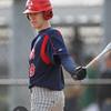 St Agnes v Minneaspolis Washburn Baseball 5-6-11_41