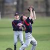 St Agnes v Minneaspolis Washburn Baseball 5-6-11_33