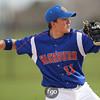 St Agnes v Minneaspolis Washburn Baseball 5-6-11_29