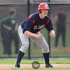 St Agnes v Minneaspolis Washburn Baseball 5-6-11_10