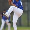 St Agnes v Minneaspolis Washburn Baseball 5-6-11_01