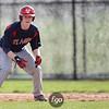 St Agnes v Minneaspolis Washburn Baseball 5-6-11_60