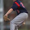 St Agnes v Minneaspolis Washburn Baseball 5-6-11_71