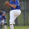 St Agnes v Minneaspolis Washburn Baseball 5-6-11_02