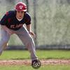 St Agnes v Minneaspolis Washburn Baseball 5-6-11_63