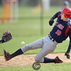 St Agnes v Minneaspolis Washburn Baseball 5-6-11_45