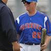 St Agnes v Minneaspolis Washburn Baseball 5-6-11_25