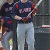 St Agnes v Minneaspolis Washburn Baseball 5-6-11_58