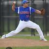 St Agnes v Minneaspolis Washburn Baseball 5-6-11_04