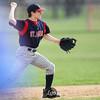 St Agnes v Minneaspolis Washburn Baseball 5-6-11_24