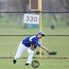 St Agnes v Minneaspolis Washburn Baseball 5-6-11_16