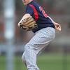 St Agnes v Minneaspolis Washburn Baseball 5-6-11_82